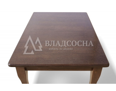 Стол 4 ноги КАПРИ